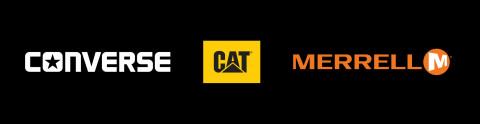 klasyczny styl najlepiej kochany sklep internetowy CONVERSE, CAT, MERRELL | Factory Poznań